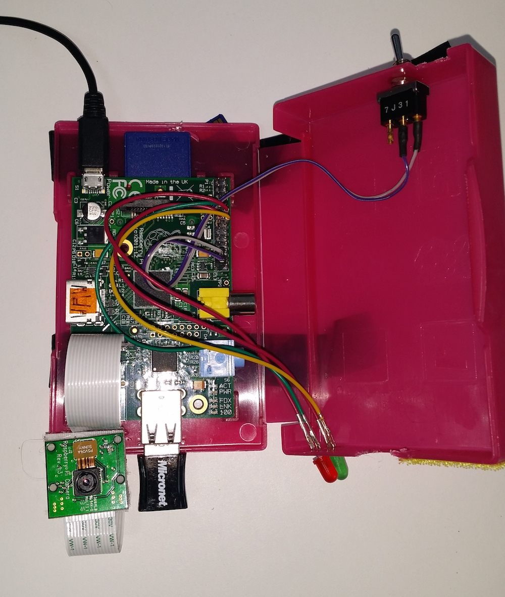 Software Franco Raimondi Raspberry Pi Gpio Ruby Wiringpi I Assume You Have A Working Raspbian Image Wireless Dongle That Works With Hostapd See Http At Homecom Hotspot Wifi Access Point